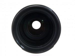キヤノン EF70-200/4L IS USM
