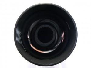 ミノルタ AF500/8 レフレックス