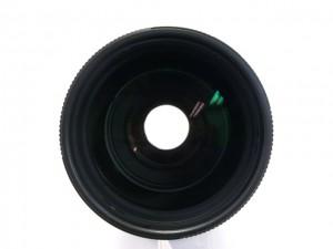タムロン AF200-500/5-6.3 Di A08 α用