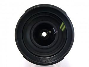 タムロン AF17-50/2.8XR DiⅡVC LD ニコン用