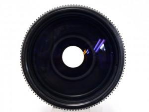 タムロンAF70-300/4-5.6Di LDマクロペンタックス用