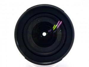 ニコン AF-S DX18-105/3.5-5.6G ED  VR