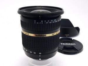 タムロン AF 10-24/3.5-4.5 Di II LD B001N ニコン用