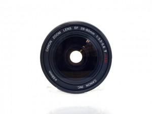 キヤノン EF28-80/3.5-5.6Ⅴ USM