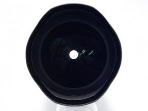 タムロン SP15-30/2.8Di VC USD(A012)ニコン用