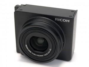 リコー S10 24-72/2.5-4.4 VC