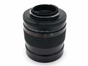 コンタックス(京セラ) P 85/1.4 AE G