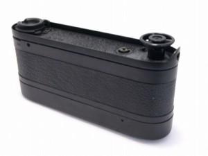 ライカ ワインダー M4-2
