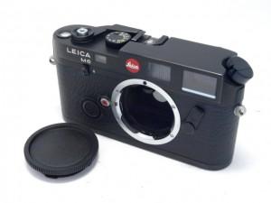 ライカ M6