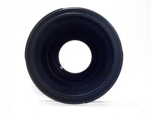 タムロン SPAF90/2.8マクロ(72E)EOS用