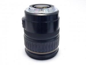 キヤノン EF 28-135/3.5-5.6 IS USM
