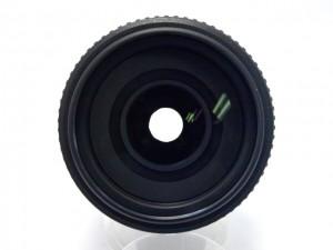 ニコン AF-S DX55-300/4.5-5.6G ED  VR