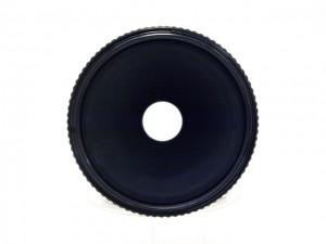 キヤノン NFD50/3.5マクロ