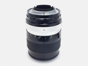 ニコン オートニッコールQ135/2.8C