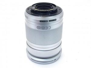 オリンパス M40-150/4-5.6Rシルバー