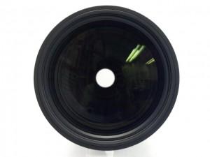 シグマ S150-600/5-6.3DG OS  HSMニコン用