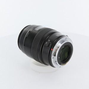 キヤノン EF100/2.8マクロ