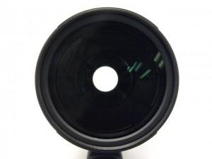シグマ AF120-400/4.5-5.6APO DG ソニーAマウント用