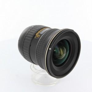 トキナー AF11-20/2.8ニコン用(AT-X11-20 PRO DX)