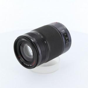 パナソニック G X バリオ35-100/2.8 パワー O.I.S