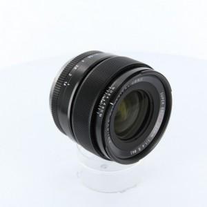 フジ XF 23/1.4 R ブラック