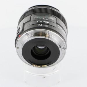 キヤノン EF24/2.8 IS USM