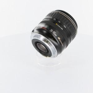 キヤノン EF28-105/3.5-4.5 USM