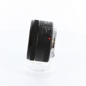 キヤノン EF50/1.8 STM
