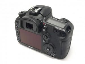 キヤノン EOS7D MarkⅡ