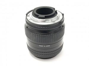 ニコン AF 28-70/3.5-4.5D