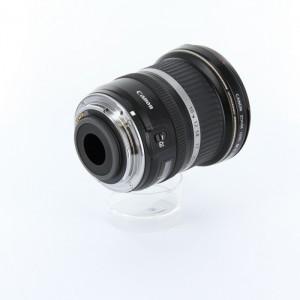 キヤノン EF-S10-22/3.5-4.5 USM