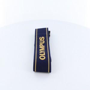オリンパス CSS-P113 ストラップ