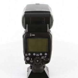 キヤノン スピードライト SP600EX-RT