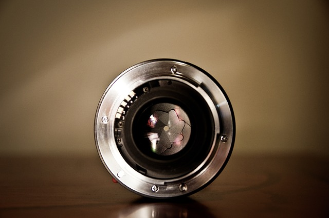 photography-458051_640