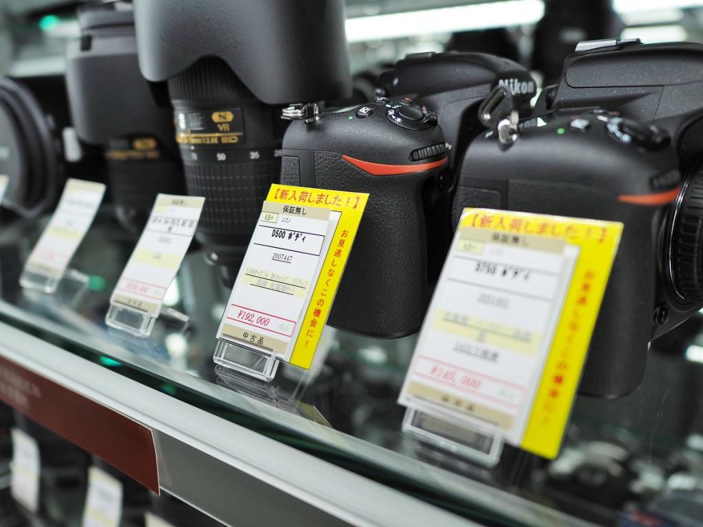 レモン社秋葉原店1周年記念