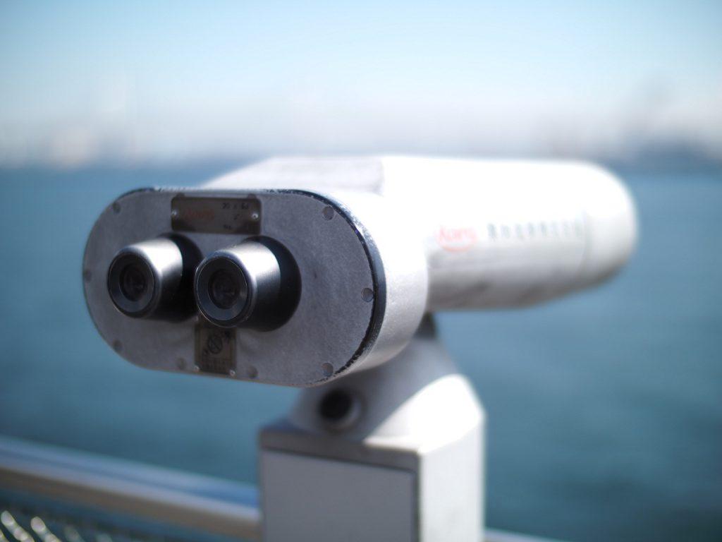 NOKTON 25mm F0.95 TypeII