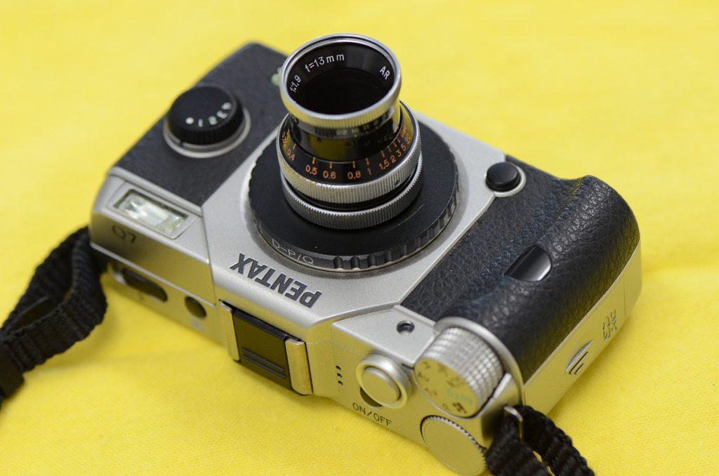 YVAR13