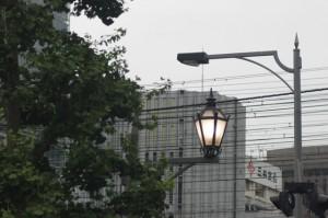 有楽町 de エルマー9cm/4(thin)