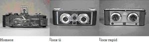 ステレオカメラ-3