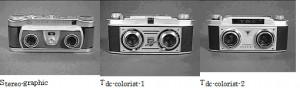 ステレオカメラ-8