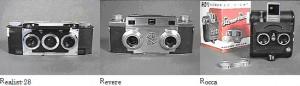 ステレオカメラ-7