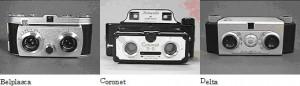 ステレオカメラ-1