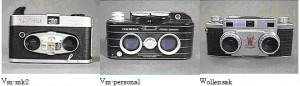 ステレオカメラ-10
