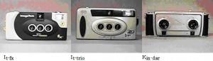 ステレオカメラ-4