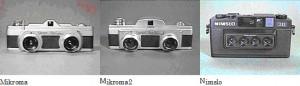 ステレオカメラ-6