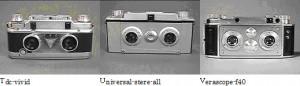ステレオカメラ-9
