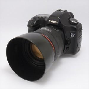 キヤノン EF50 F1.0L USM_2111011793855f_R