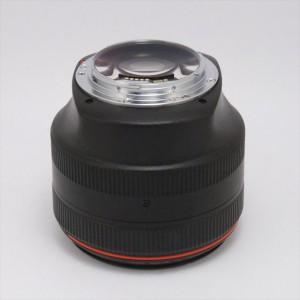 キヤノン EF50 F1.0L USM_2111011793855b