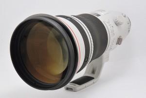 EF400mmF2.8ISⅡre