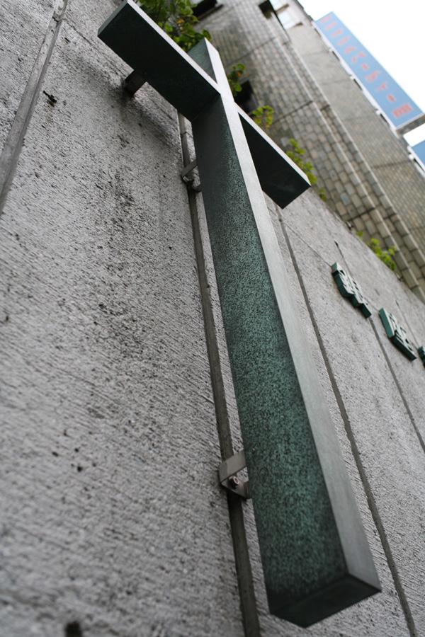 丸の内 de ディスタゴン 35mm F1.4 MM(11)